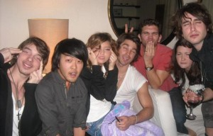miley-cyrus-asian-racist-photo
